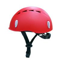 HT0801 EN12492 Climbing Helmet