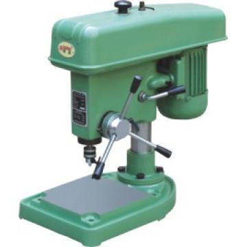 Industrial Type Bench Drilling Machine Z406B
