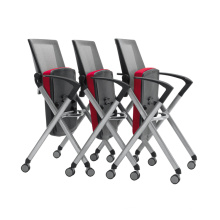 Büro-Besucher-Stuhl für Konferenzzimmer / Konferenzstuhl