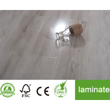 Rustic Collection Laminate Floor