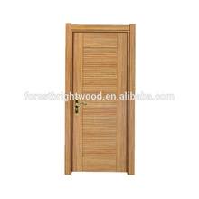 Interior Melamine stile Door