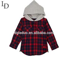 OEM factory pullover low price long sleeve hoodies sweatshirt
