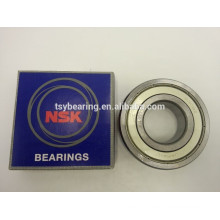 Indian motorcycles spare parts ball bearing 6001 for motorcycles