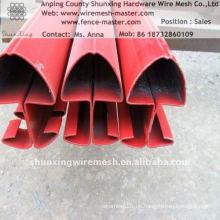 Stahlzaunpfosten / Pfirsichpfosten