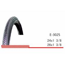 pneu de bicicleta 24x1 3/8