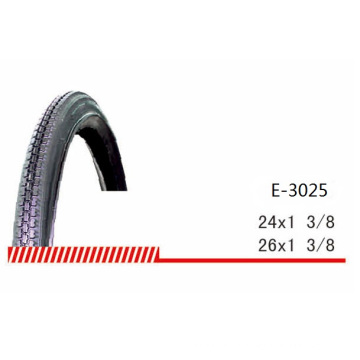 bicycle tyre 24x1 3/8