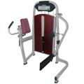 Gym Equipment /Fitness Equipment for Hip Machine (M5-1018)