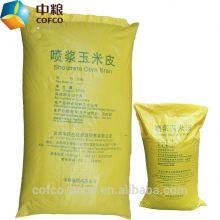 Корм кукурузный глютен humide prix