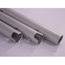 Aluminum Seamless Tube for Auto Parts