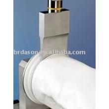 Máquina de selagem de saco de filtro ultra-sônico