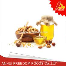 Hot-sale royal honey for Arabic market
