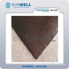 Graphite-Sheet-Reinforced-avec-SUS304-Metal-Mesh