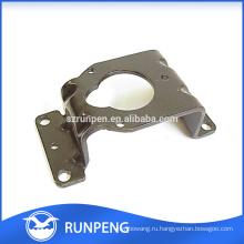 Дизель материал двигателя нержавеющая сталь корпус штамповка часть
