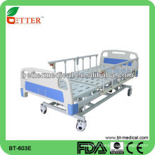 standard 3 function Electric hospital bed