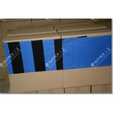 Heavy+Duty+Polythene+Pallet+Covers+Pallets+Film