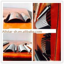 Используемые дверь рама Плитка глазурованная барабан машины