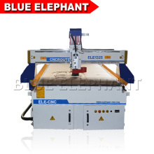 ELE- 1325 wood cnc router prices/cnc router buyer for pvc,wood,mdf