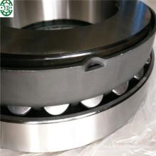 29352e SKF Thrust Roller Bearing for Heavy-Duty Machine Gear Box Motor