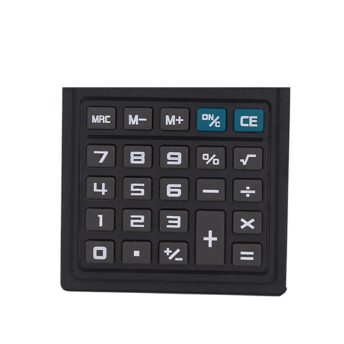 PN-2073C 500 POCKET CALCULATOR (4)