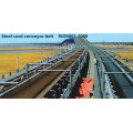 ST1000 Steel Cord Conveyor Belt