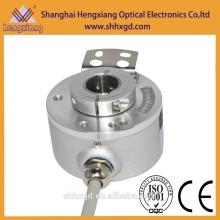Hengxiang K50 Encoder Hohlwellendrehzahlsensor 300 Impuls 300ppr