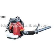 EB7000 Blower Machine