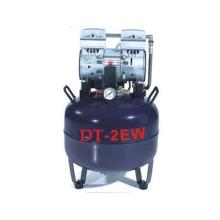 Euro-Market! ! ! Compressor de ar livre de óleo Dt-2ew-32