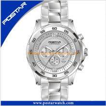 Qualitäts-Art- und Weisemultifunktions-mechanische Mann-Uhr Psd-2903