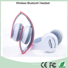 Foldable Bluetooth Cell Phone Headset (BT-688)