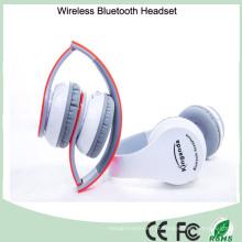 Auricular Foldable Bluetooth Cell Phone (BT-688)