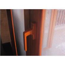 SGS-Sicherheit-Fenster-Bildschirm