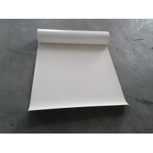best quality factory price reinforced tpo waterproof membrane