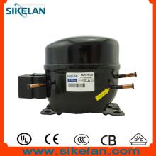 Ice-Maker Compressor Gqr14tzd Mbp Hbp R134A Compressor 115V
