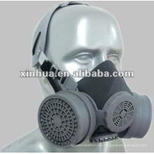 MF26 Halbmaske Doppelpatronen-Atemschutzmaske