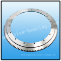 Slewing Ring used for tower cranes 111series