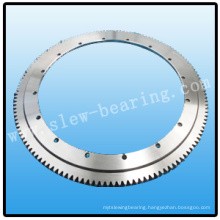 Slewing Bearing for Truck Loading Rack