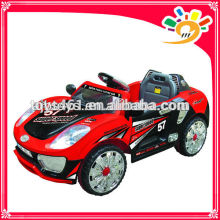 Children Remote Control Power Ride On Car With MP3 Function