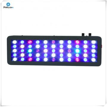 Luce per acquario dimmerabile con barriera corallina a LED