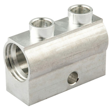 Precision Auto Parts
