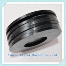 D50*D28*H3.5 NdFeB Ring Magnet (N42)