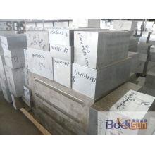 Aluminum Cutted Block 6061t6