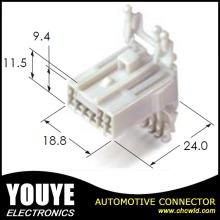 CDR09f-W pH845-09010 Kum Auto fio conector