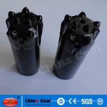 china coal group 32~50mm button bit