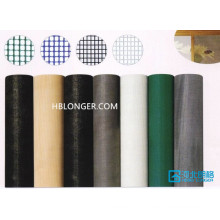 Fiberglass Window Screens Mesh in 18X16mesh/Fiberglass Wire Mesh