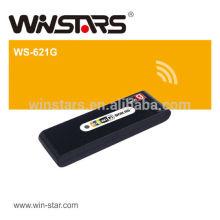 Adaptador LAN sem fios USB sem fio de 54Mbps, 802.11G, adaptador sem fio usb mini ralink