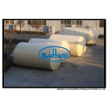 Inflatable PVC Boat Fender