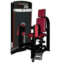 Équipement de conditionnement physique pour les adducteurs de hanche (M7-2002)