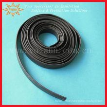 Ultra-violet Proof Heat Shrink EPDM Insulation Tubing