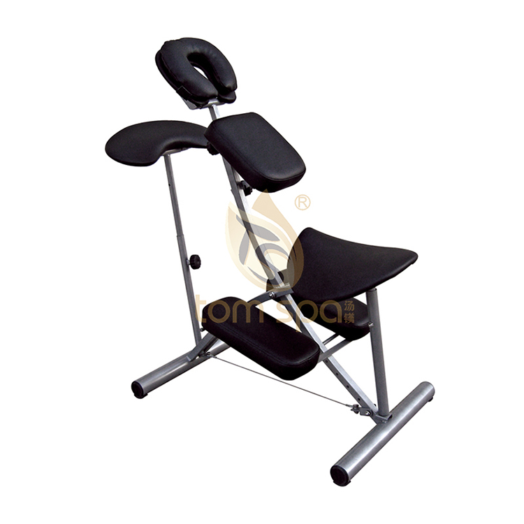 Artist Tattoo Chair For Sale