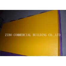 Esteras de judo / tapetes de agarre / 1m * 2m fabrica en China continental